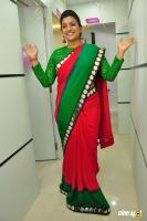 Roja at Green Trends Salon (15)