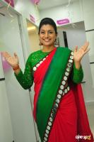 Roja at Green Trends Salon (16)