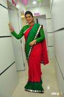 Roja at Green Trends Salon (3)