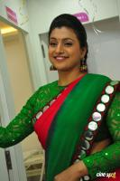 Roja at Green Trends Salon (4)