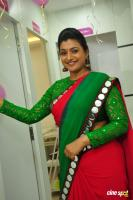Roja at Green Trends Salon (5)