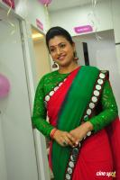 Roja at Green Trends Salon (6)