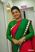 Roja at Green Trends Salon (7)
