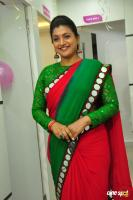 Roja at Green Trends Salon (8)
