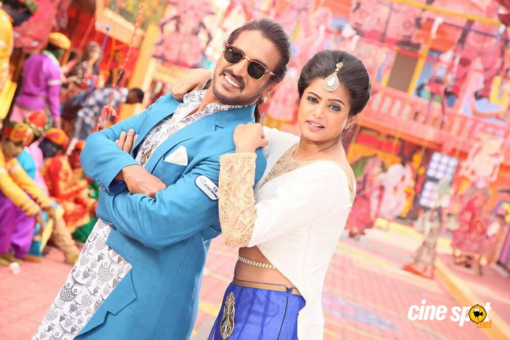 Kalpana 2 Movie Stills (3)
