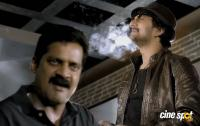 Kotigobba 2 Movie Stills (8)