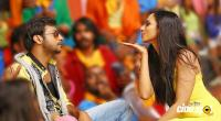 Sipaayi Kannada Movie Photos