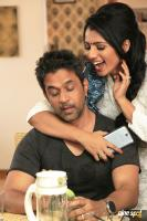 Nibunan Tamil Movie Photos