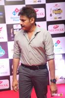 Pawan Kalyan at Mirchi Music Awards South 2015 (10)