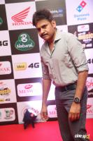 Pawan Kalyan at Mirchi Music Awards South 2015 (11)