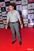 Pawan Kalyan at Mirchi Music Awards South 2015 (12)