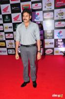 Pawan Kalyan at Mirchi Music Awards South 2015 (13)