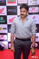 Pawan Kalyan at Mirchi Music Awards South 2015 (18)