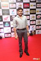 Pawan Kalyan at Mirchi Music Awards South 2015 (2)