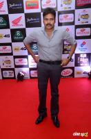 Pawan Kalyan at Mirchi Music Awards South 2015 (20)