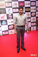 Pawan Kalyan at Mirchi Music Awards South 2015 (4)