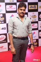 Pawan Kalyan at Mirchi Music Awards South 2015 (5)