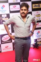 Pawan Kalyan at Mirchi Music Awards South 2015 (6)