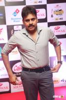 Pawan Kalyan at Mirchi Music Awards South 2015 (8)