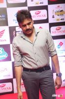 Pawan Kalyan at Mirchi Music Awards South 2015 (9)