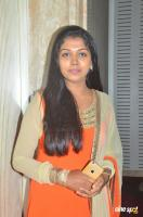 Riythvika at Kabali Success Press Meet (9)