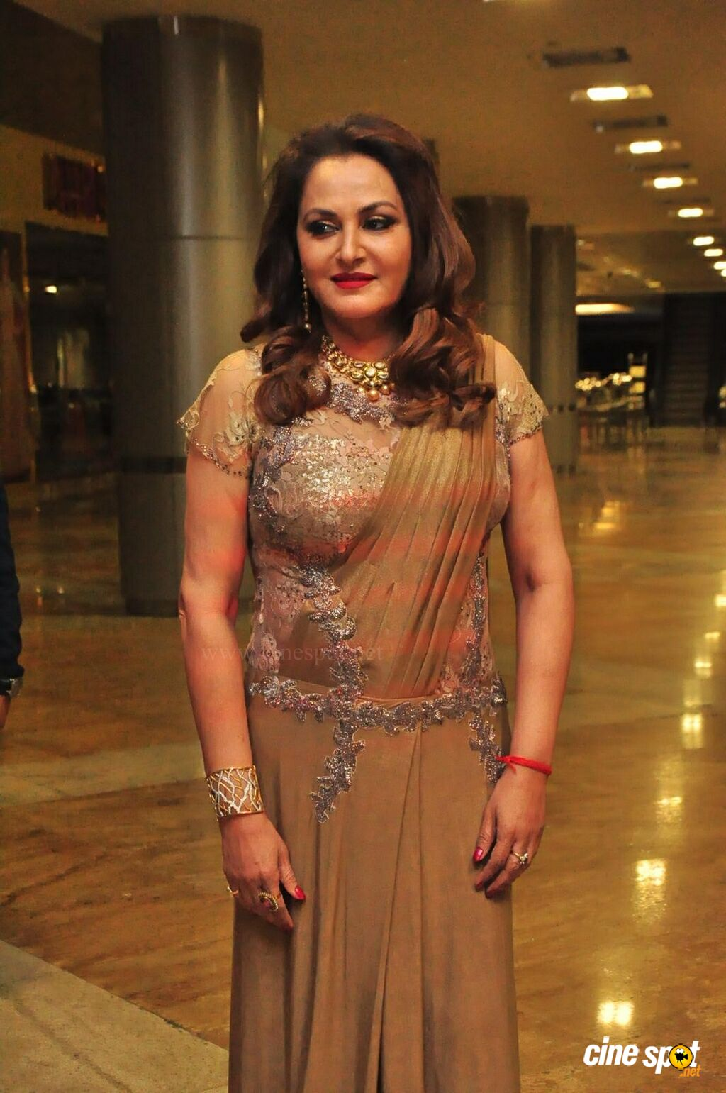 Watch Jaya Prada video