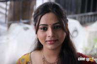 Vellikizhamai 13am Thethi Actress Suza Kumar (1)