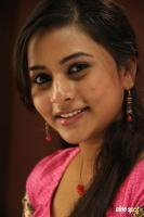Vellikizhamai 13am Thethi Actress Suza Kumar (3)