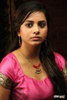 Vellikizhamai 13am Thethi Actress Suza Kumar (4)