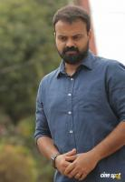 Kunchacko boban Malayalam Actor Photos