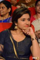 Poonam Bajwa at Thikka Audio Launch (4)