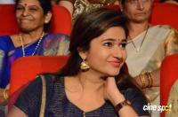 Poonam Bajwa at Thikka Audio Launch (1)