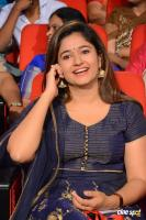 Poonam Bajwa at Thikka Audio Launch (10)