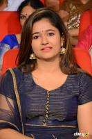 Poonam Bajwa at Thikka Audio Launch (11)