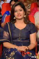 Poonam Bajwa at Thikka Audio Launch (12)