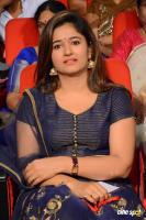 Poonam Bajwa at Thikka Audio Launch (13)