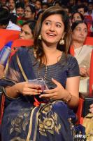 Poonam Bajwa at Thikka Audio Launch (14)