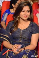 Poonam Bajwa at Thikka Audio Launch (16)