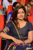 Poonam Bajwa at Thikka Audio Launch (17)
