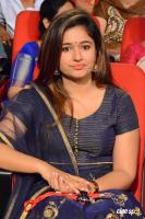 Poonam Bajwa at Thikka Audio Launch (18)