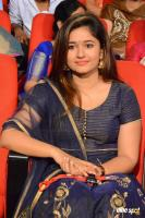 Poonam Bajwa at Thikka Audio Launch (19)