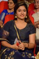 Poonam Bajwa at Thikka Audio Launch (2)
