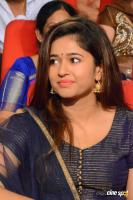 Poonam Bajwa at Thikka Audio Launch (20)