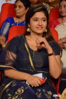 Poonam Bajwa at Thikka Audio Launch (3)