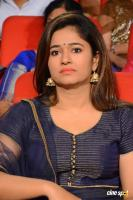 Poonam Bajwa at Thikka Audio Launch (6)