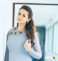 Bhavana Actress Photos