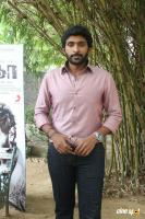 Vikram Prabhu at Wagah Movie Press Meet (9)