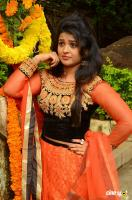 Shilpa Swetha at Neelimalai Launch (24)