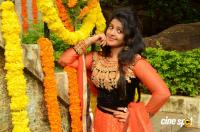 Shilpa Swetha at Neelimalai Launch (25)