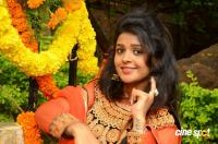 Shilpa Swetha at Neelimalai Launch (26)